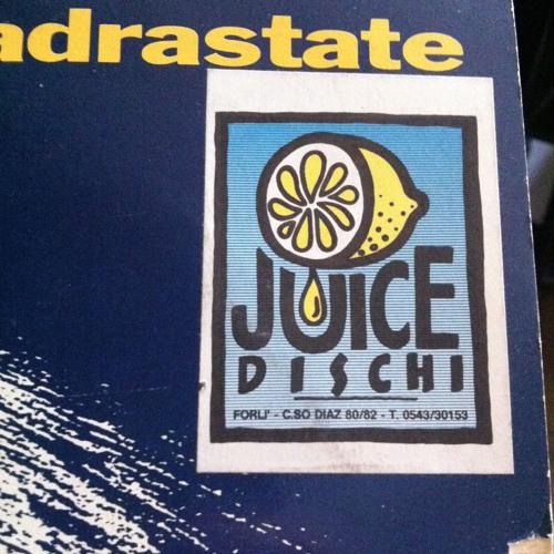 Deep88 - Juice Dischi