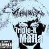 Welfare - Triple - K Mafia - White Future Album Track 2
