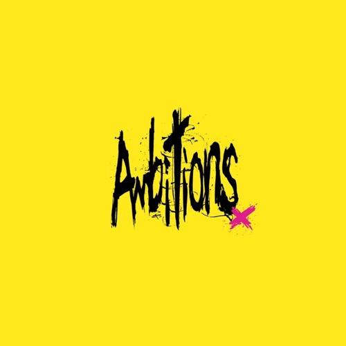ONE OK ROCK - Ambitions (Full Album)