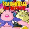 Majin Buu Vs Janemba- Dragon Ball Rap Battlez Season 1