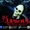 Dj upsoul fly over mixtape 2016