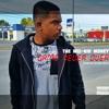 The Wiz-Kid Money - Game Never Over (Audio)