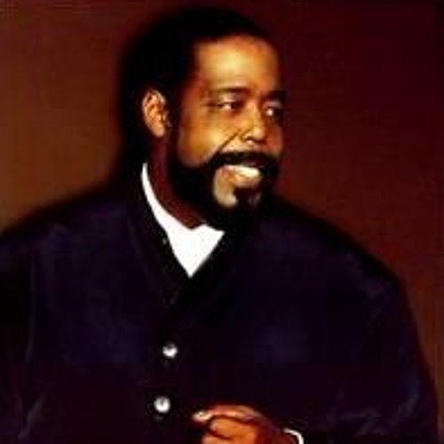 Barry White Mix