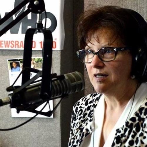 KTOE 705AM Newscast Feb 3 2016