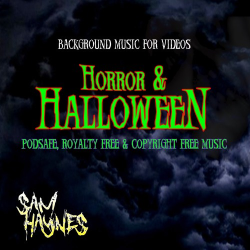 Horror film music download - Bonel balingit movies