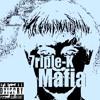 Mad Niggers - Triple - K Mafia - White Future Album Track 3