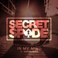Secret Spade - In My Mind