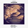 JayJay - Hardkorr