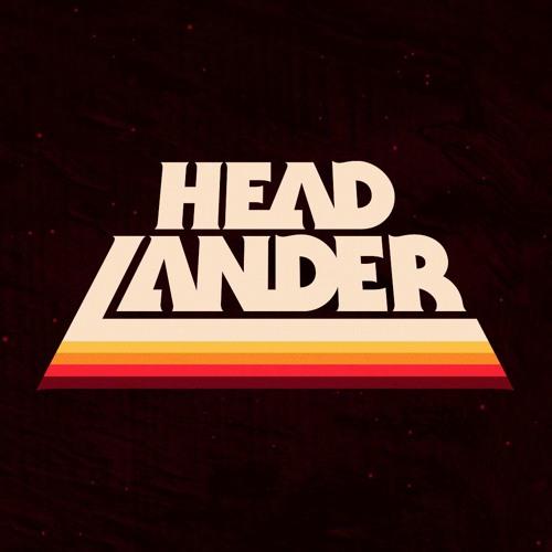 Headlander Album Preview