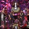 A.R. Rahman MTV Unplugged Season 6