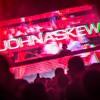 JOHN ASKEW - LIVE AT SUBCULTURE - DIGITAL SOCIETY - LEEDS - 11.11.16