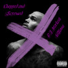 Don't Think They Know ft Aaliyah (Chopped and Screwed)
