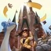 (Mashup BaZooKa) Pokemon Go - Goblins From Mars VS Pixel Terror - Evolution
