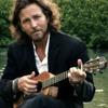 Goodbye - Eddie Vedder (Acoustic Cover)
