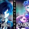 Nightcore - Heathens Carousel