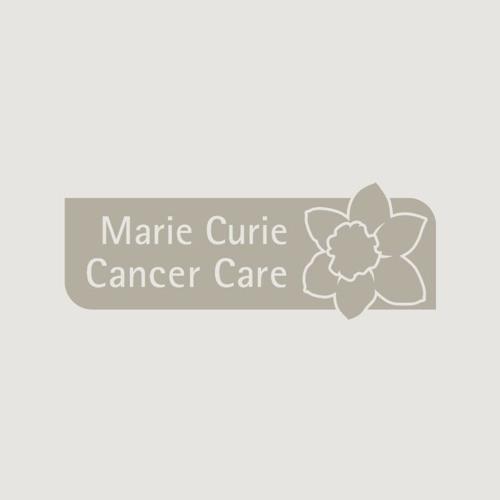 Marie Curie - A Good Night's Sleep