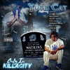Yung Cat - So Gangstafied Ft Tat Lucci, Demond Jones (Fat Tone Jr)