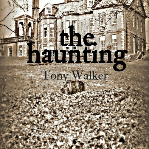 The Haunting - a short horror story