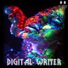 Mudaze - Digital Writer