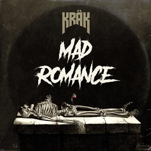 Mad Romance