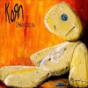 Korn Falling Away From Me (Instrumental Cover)