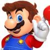 Super Mario Odyssey - Cascade Kingdom Reimagined (Jazz Arrange)