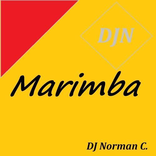 Marimba (Mix) - DJ Norman C.