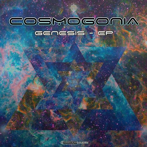 02 Cosmogonía - Photon Belt FREE DOWNLOAD