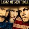 Gangs Of New York Remake