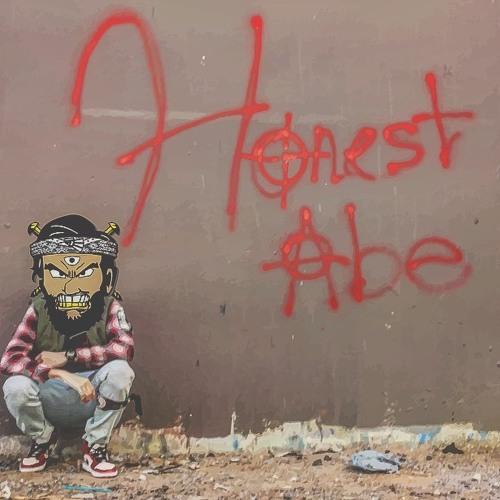 Honest Abe - North(Prod by Honest Abe)