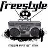 Free Style Megamix