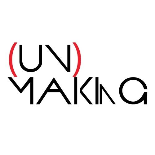 (un)making   Ep. 1: Gaye Chan