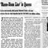 Mil Novecientos Sesenta y Cuatro 1964