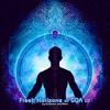 07 - Ovnimoon - Quiet My Mind (Darkflo Remix)