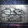 Nicky Jam - El Amante - Intro Remix DJ X-Combict - Download Free Link