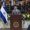 Discurso Presidente Guillermo Gallegos 25 años de paz