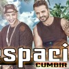 Despacito - JON@ MIX FT ALEEDJ ( CUMBIA REMIX - Ddy Ft Luis Fonsi ) mp3