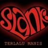 Slank - Terlalu Manis (Karaoke Version)