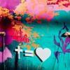 Hillsong UNITED - Came To My Rescue (Remix - Josué Navarro)