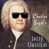 Jazzy Mozart (Minuet)