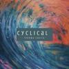 Cyclical (prod. KAZUMI KANEDA)