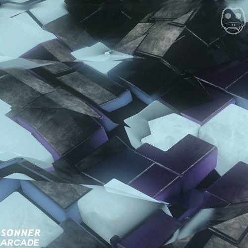 Sonner - Arcade