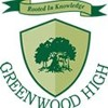 Best ICSE IB schools in Bangalore - Greenwood High