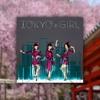 Perfume TOKYO GIRL(WabiSabi House Remake)