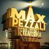 Il Mio Secondo Tempo - Max Pezzali Live Cover