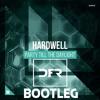 Hardwell - Party Till The Daylight [DROPFIRE Boo