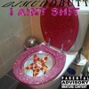 Dj Vasectomy - Xnxx  (Shitty ass bonus track)