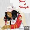 HEAD HIGH ft. Ka$ei Noko (Prod. Philanthrope)