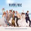 Mamma Mia - ABBA Live Cover