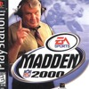 John Madden/ INTRO By AntLo